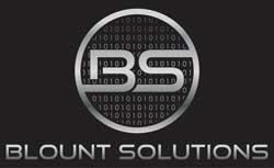 Blount Solutions